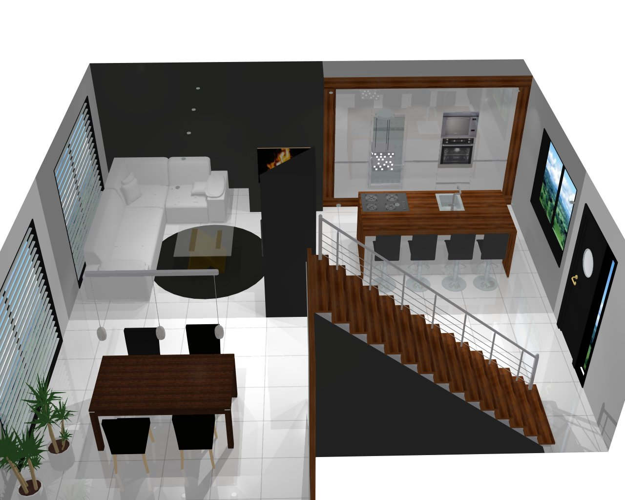 Notre futur int rieur constructionserieuse62acq for Futur interieur